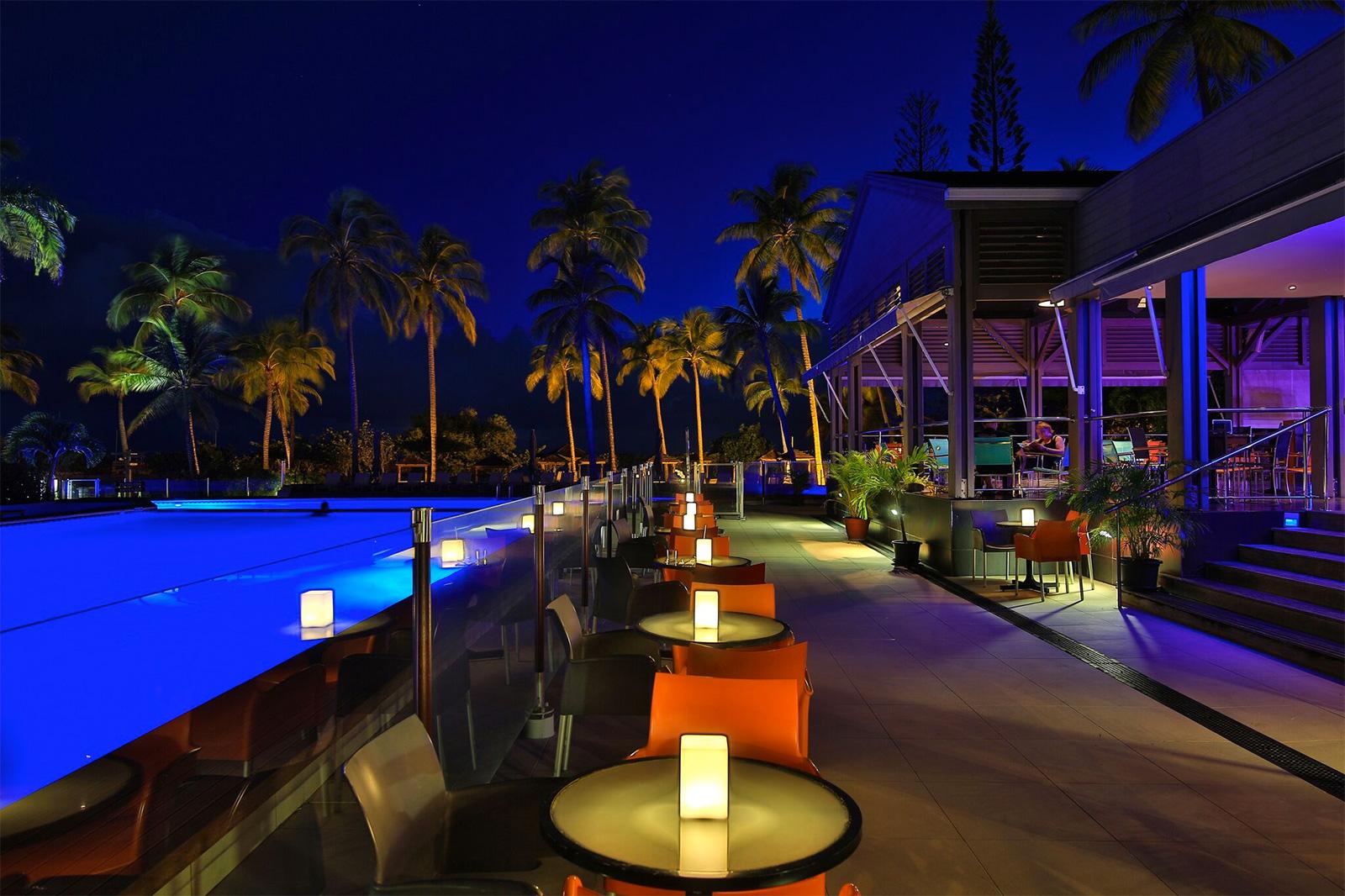 hotel-la-creole-beach-spa-02