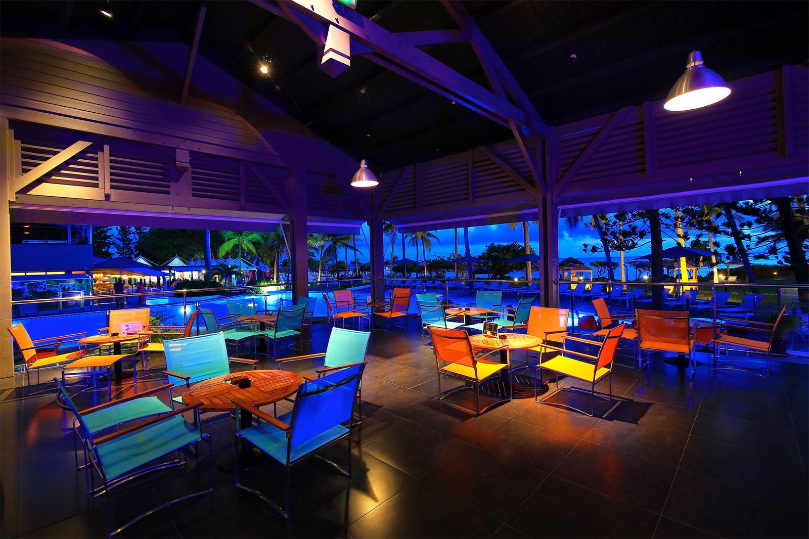 hotel-la-creole-beach-spa-03