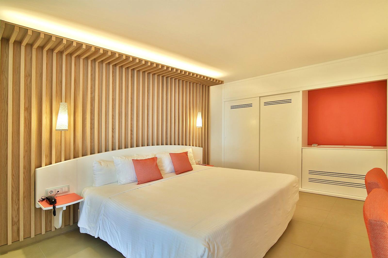 hotel-la-creole-beach-spa-06