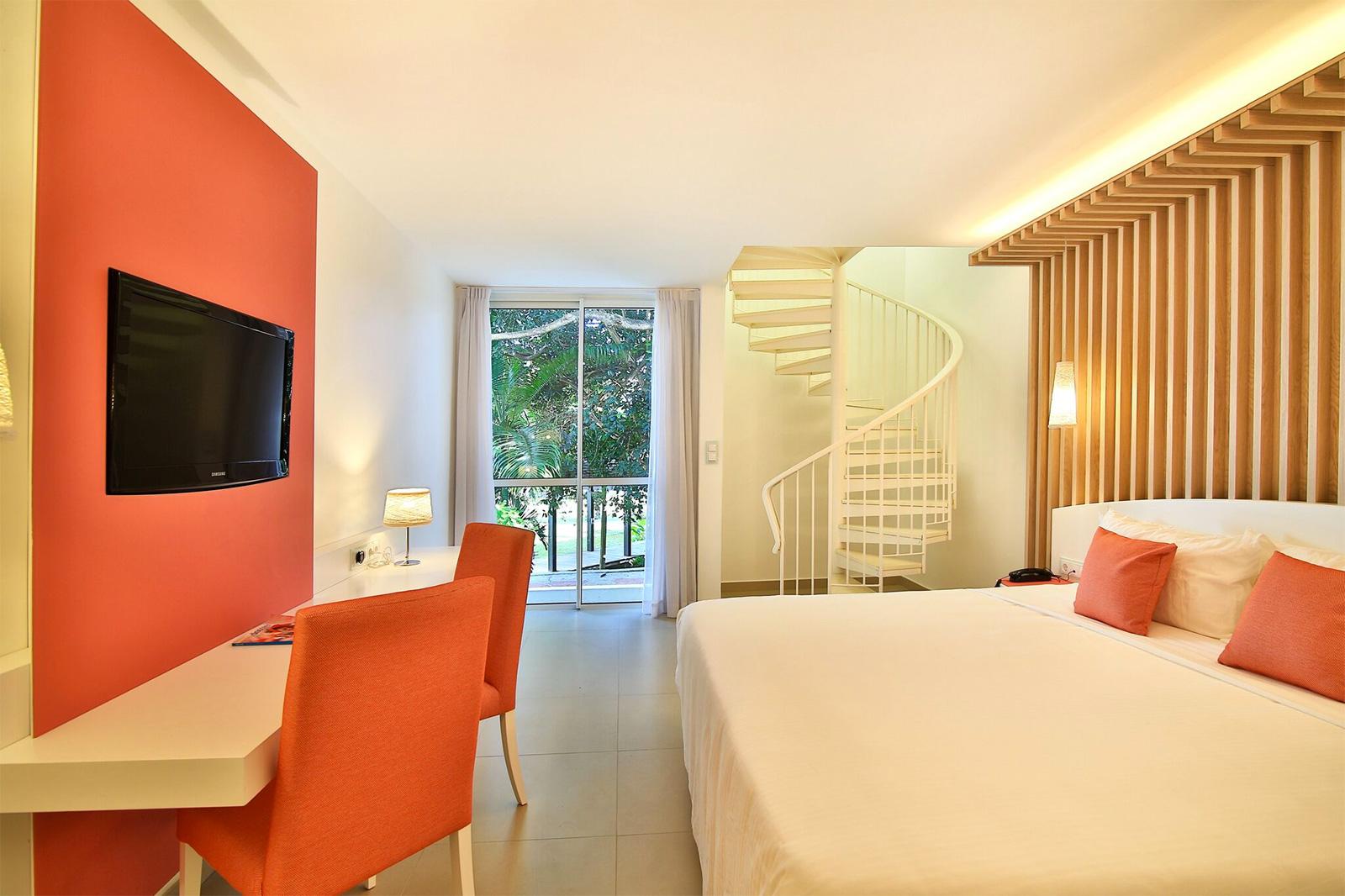 hotel-la-creole-beach-spa-07
