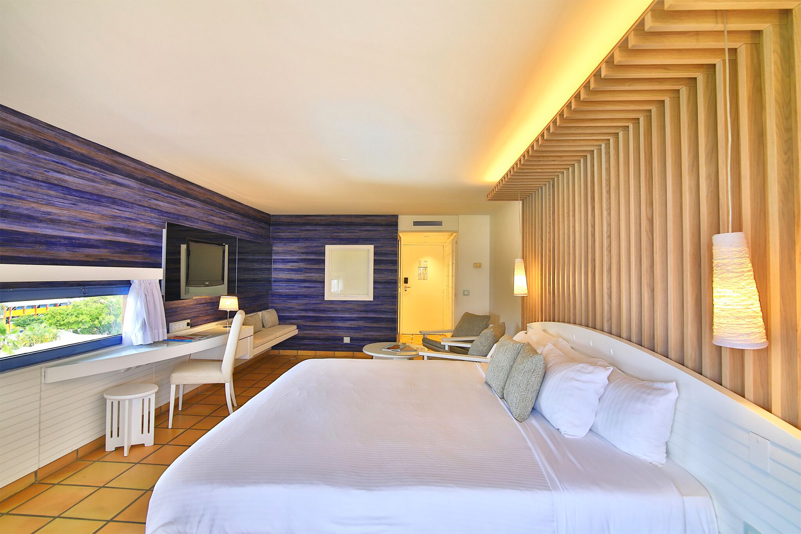 hotel-la-creole-beach-spa-08