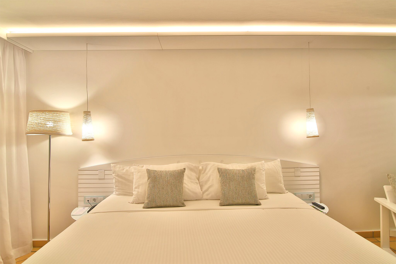 hotel-la-creole-beach-spa-09