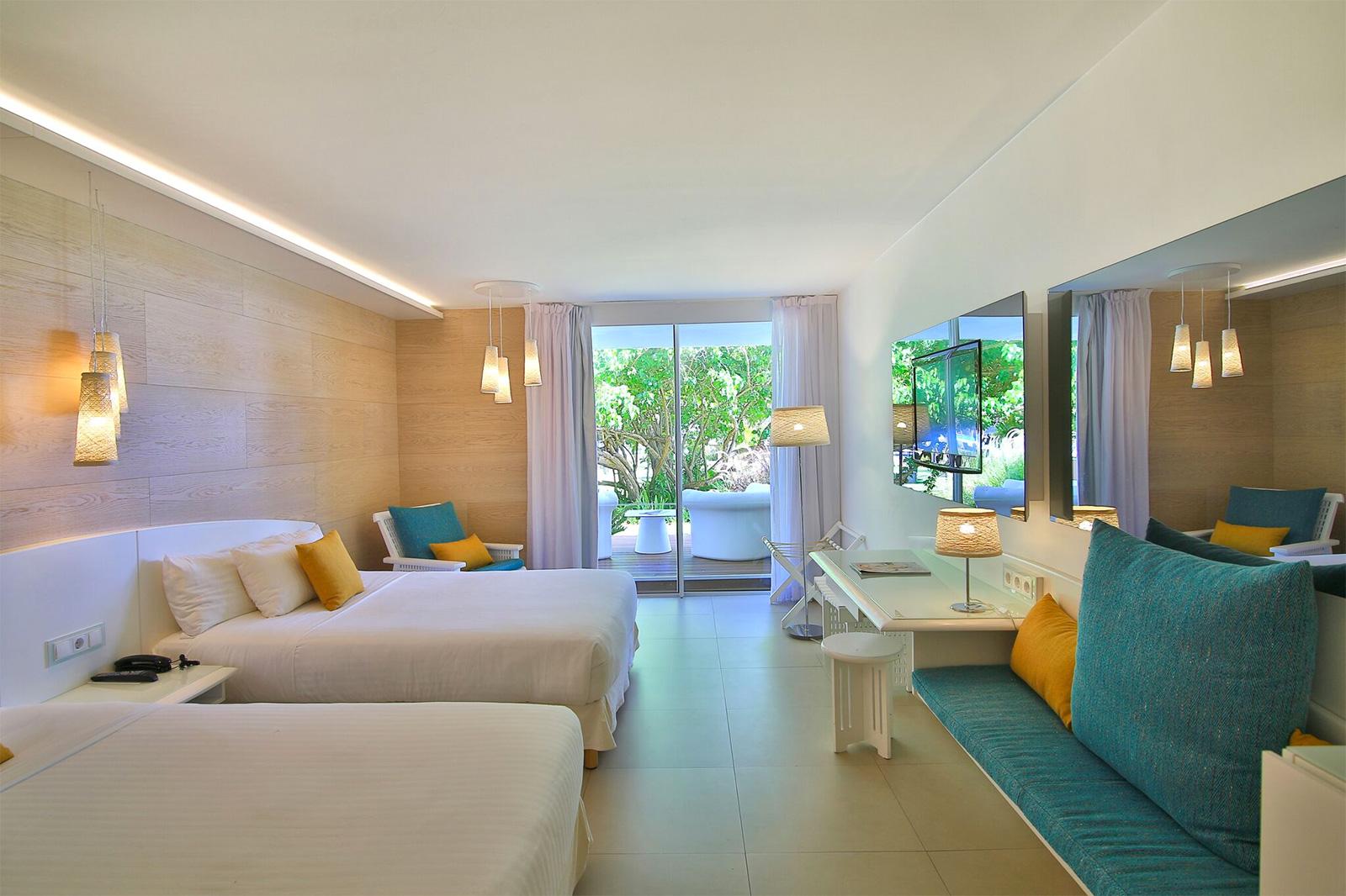 hotel-la-creole-beach-spa-10