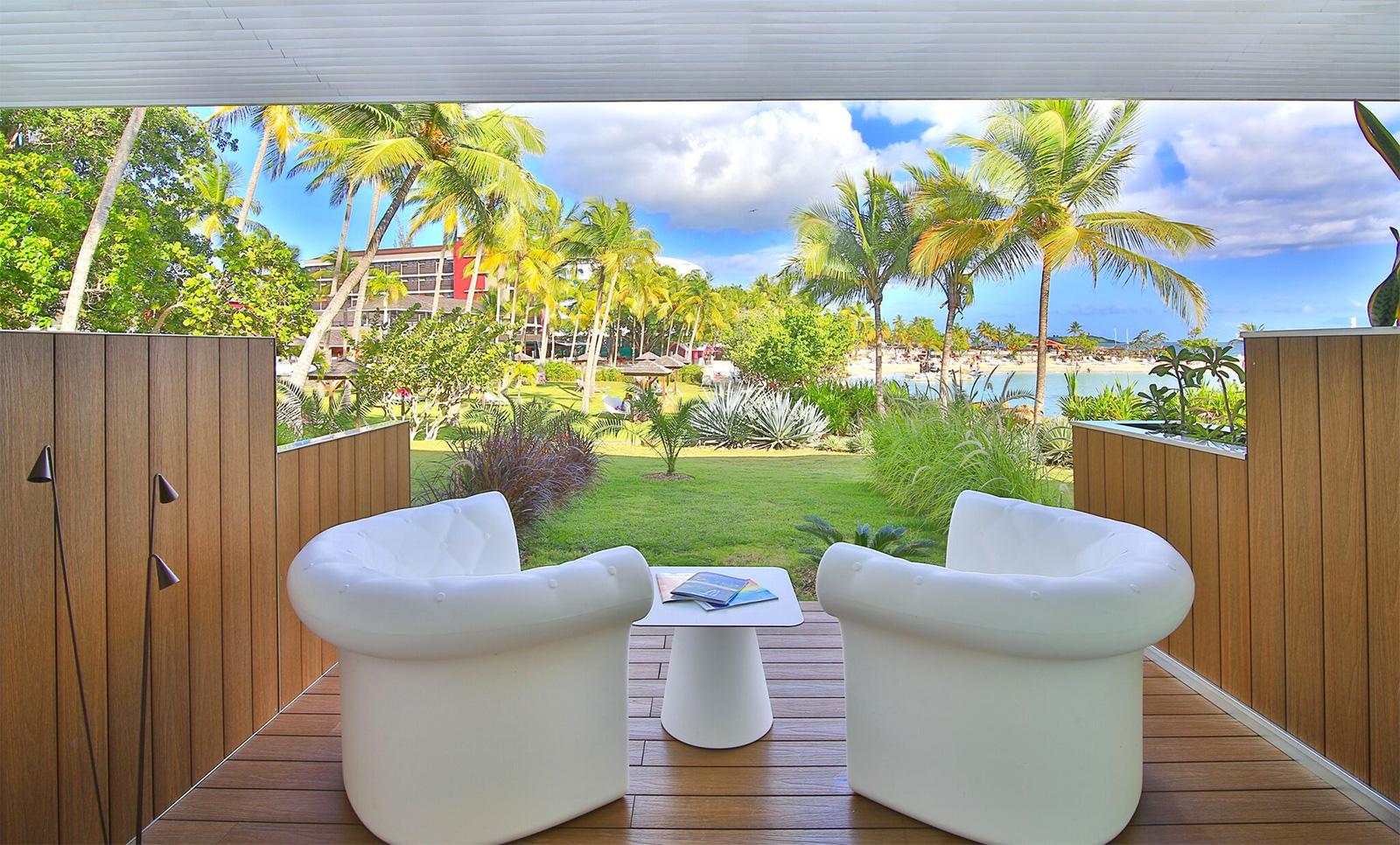 hotel-la-creole-beach-spa-11