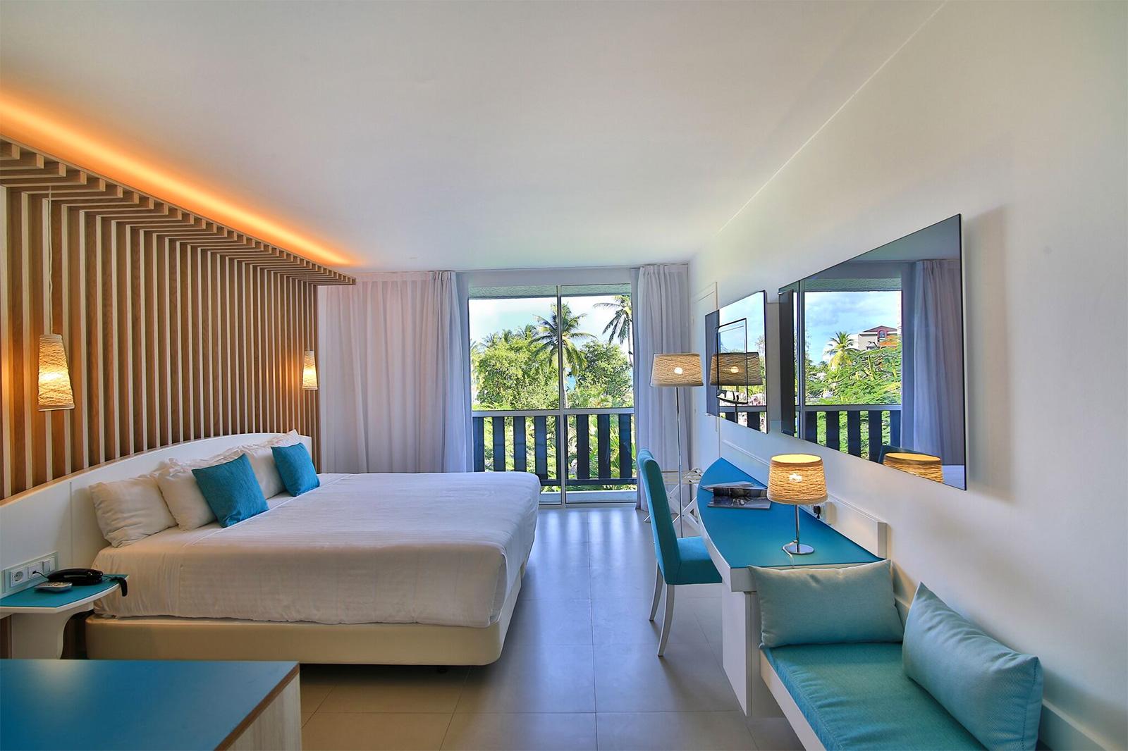 hotel-la-creole-beach-spa-12