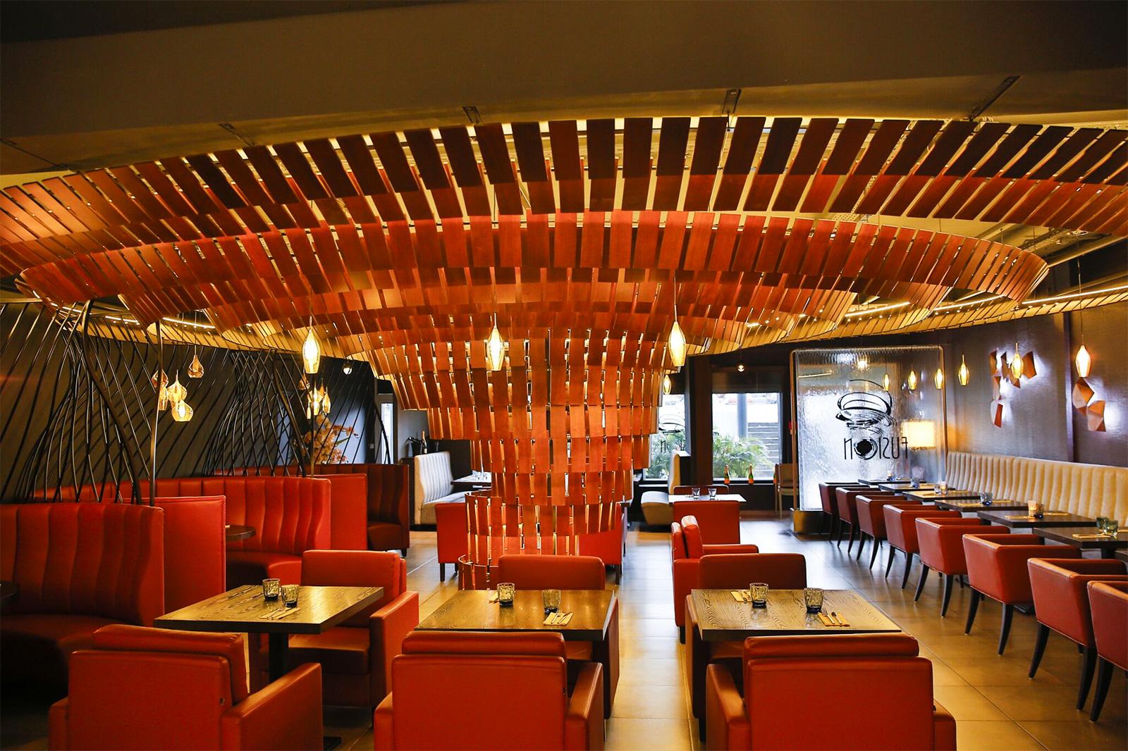 restaurant-japonais-fusion-02