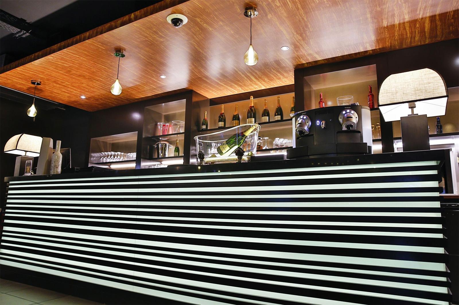 restaurant-japonais-fusion-03