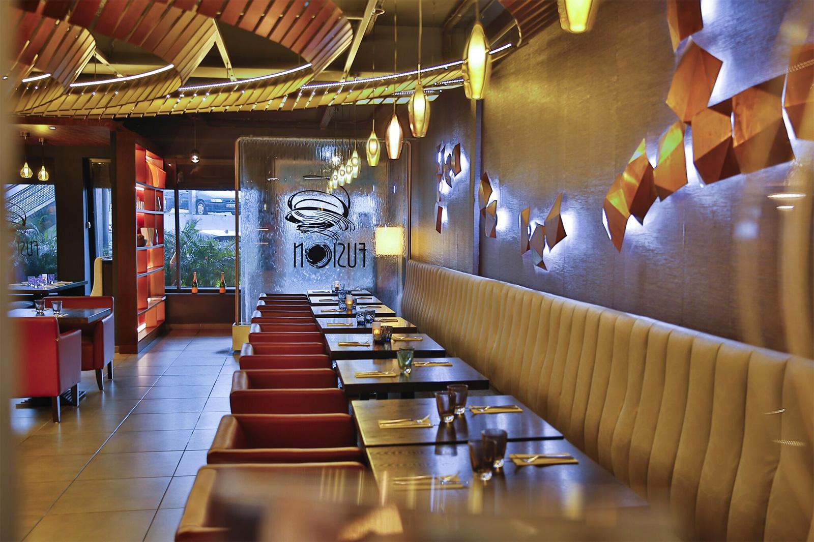 restaurant-japonais-fusion-06