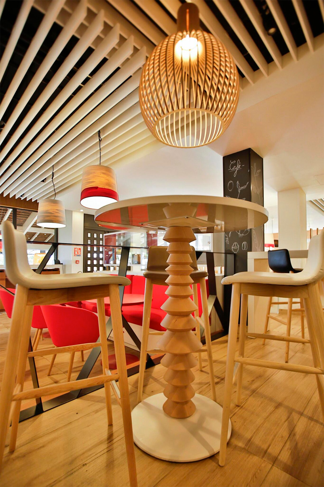 restaurant-la-route-des-epices-01