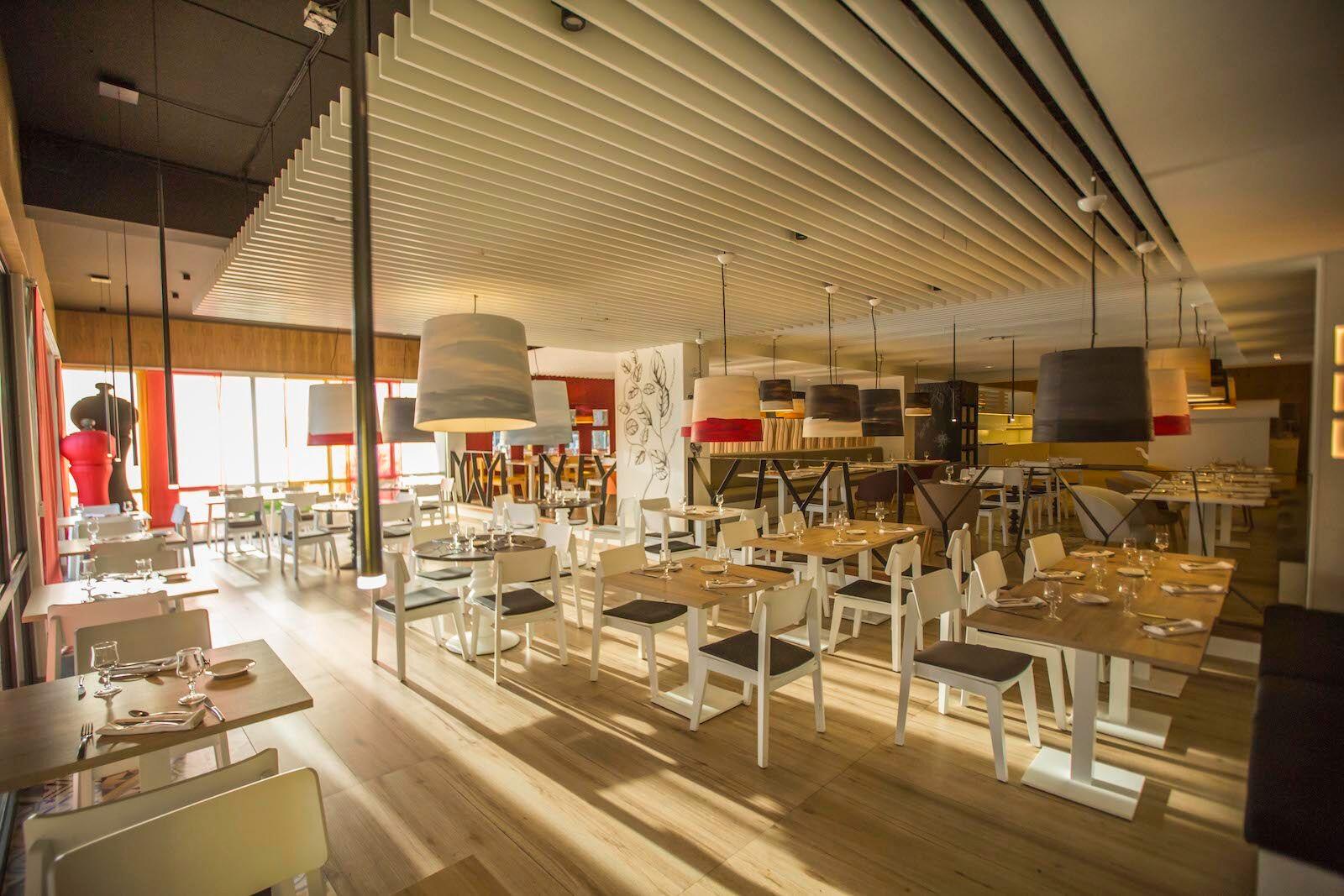 restaurant-la-route-des-epices-02