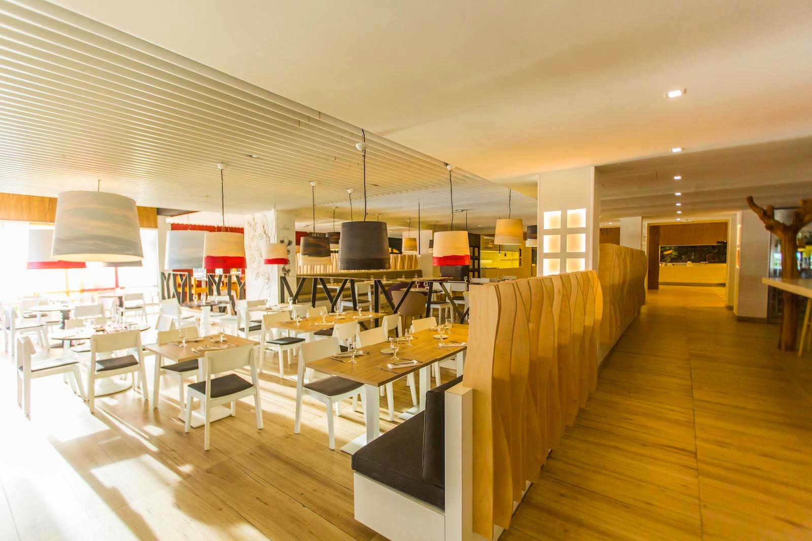 restaurant-la-route-des-epices-04