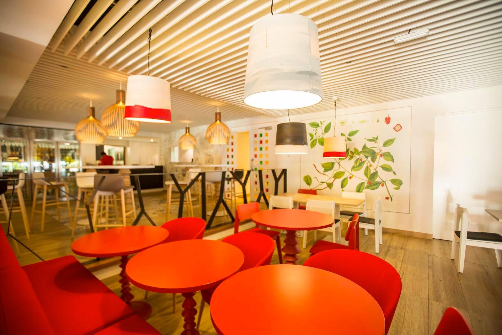 restaurant-la-route-des-epices-05