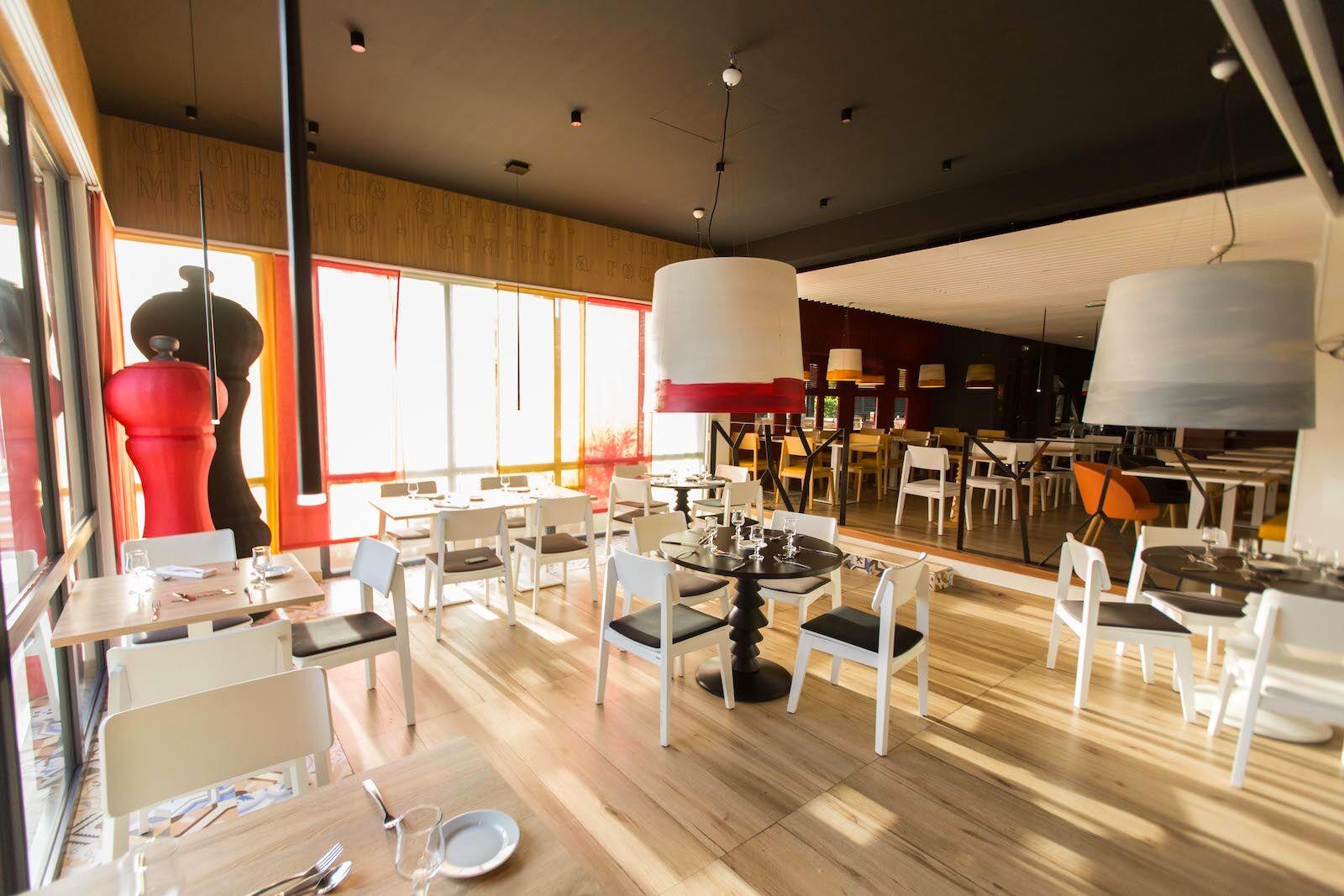 restaurant-la-route-des-epices-06