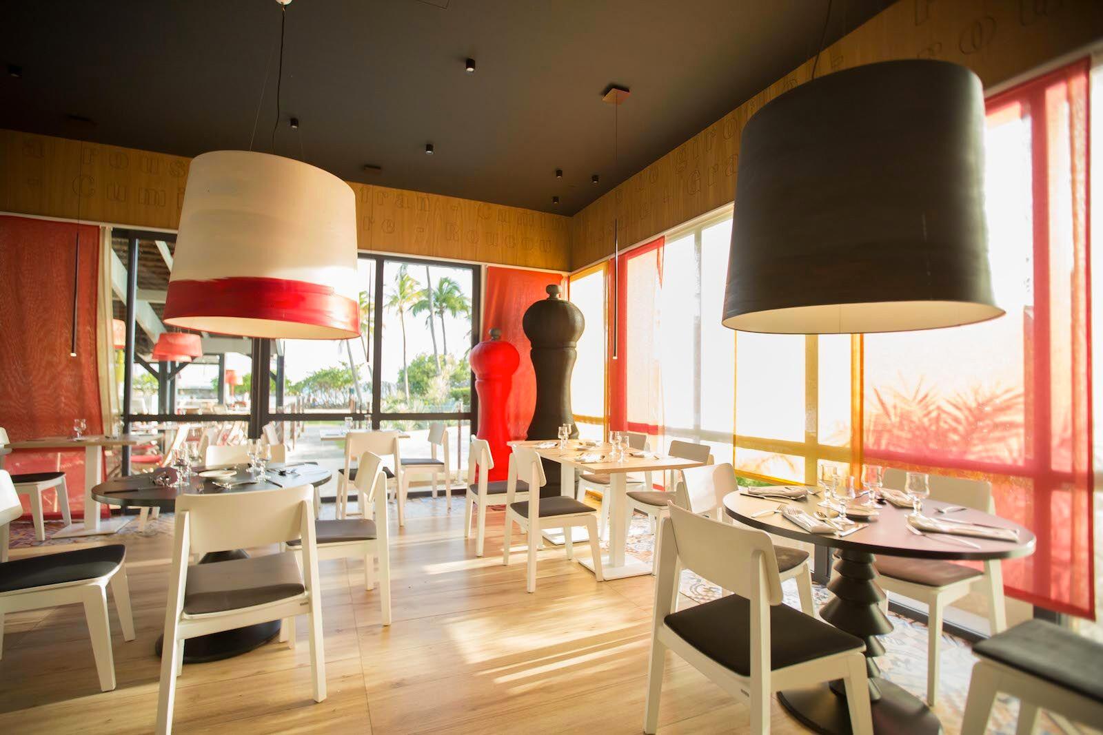 restaurant-la-route-des-epices-08