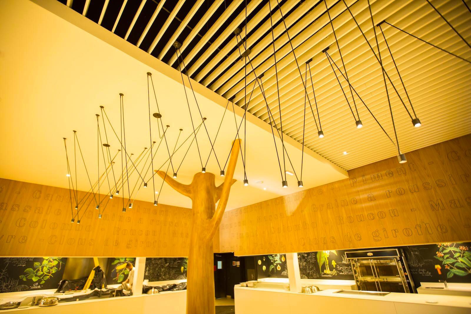 restaurant-la-route-des-epices-09