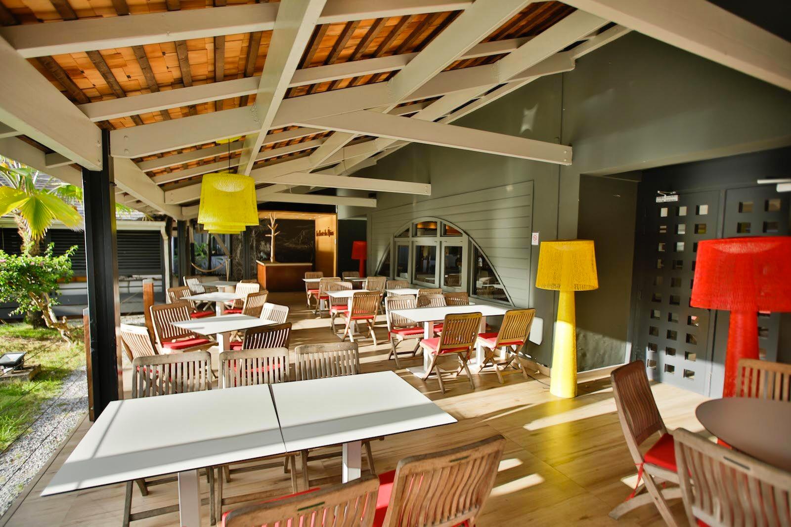 restaurant-la-route-des-epices-14