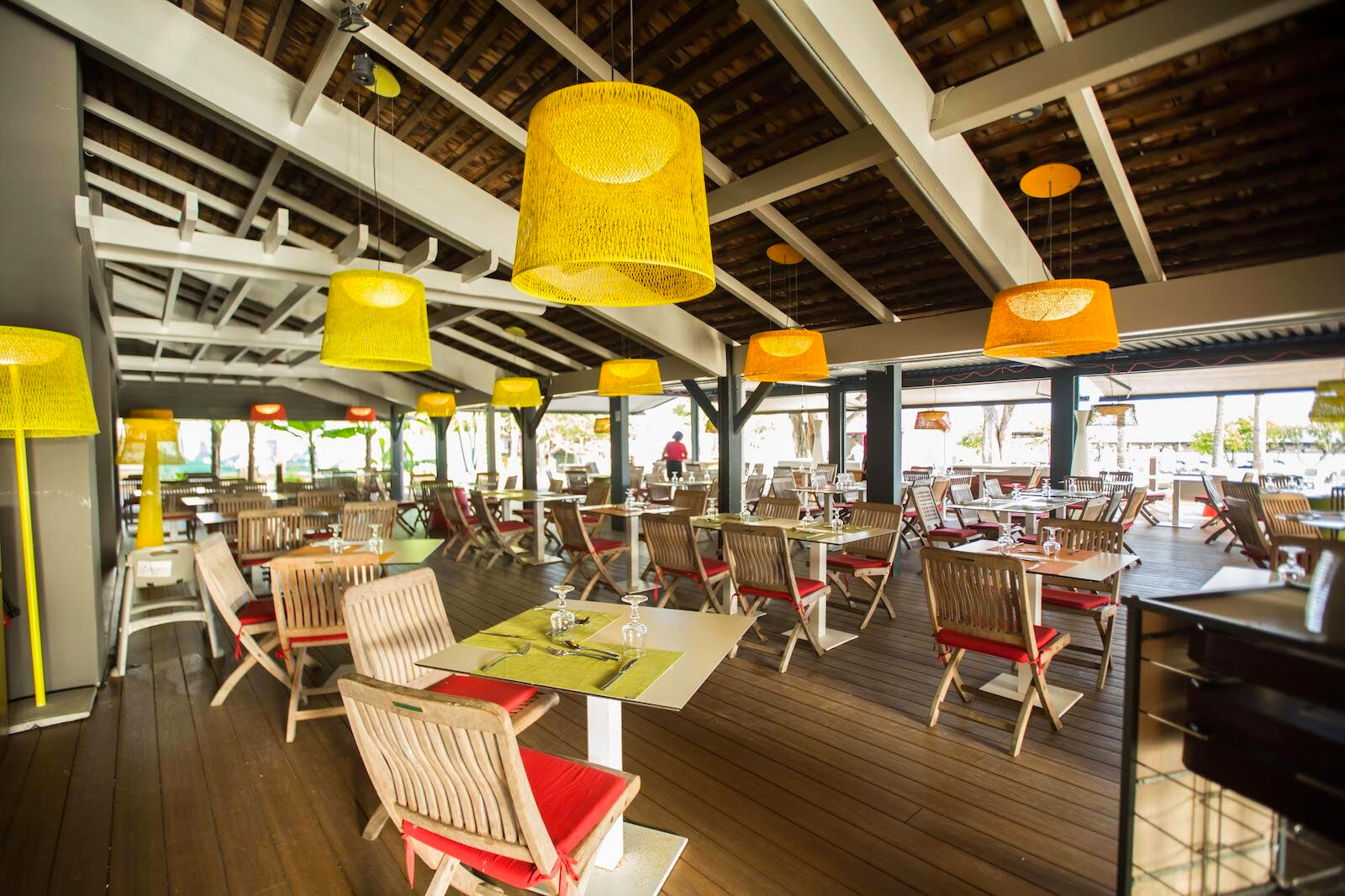 restaurant-la-route-des-epices-16