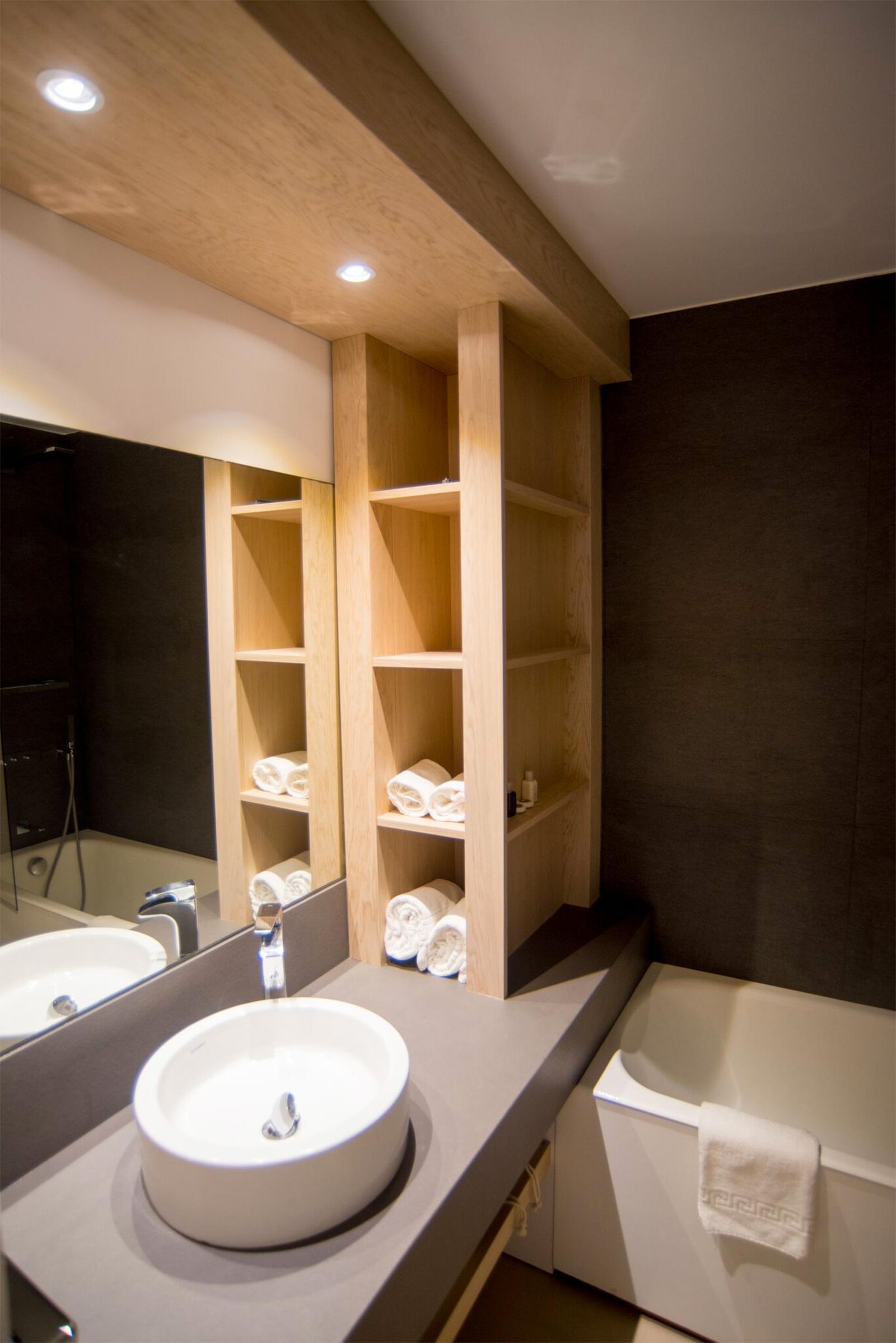 hotel-la-creole-beach-spa-15
