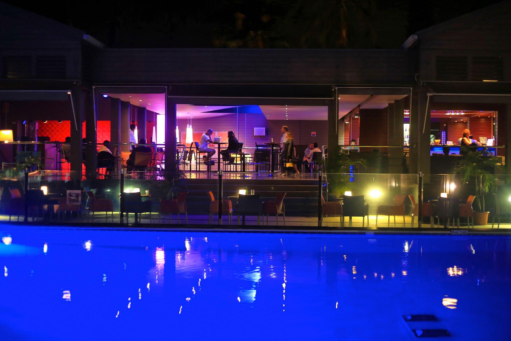 hotel-la-creole-beach-spa-21