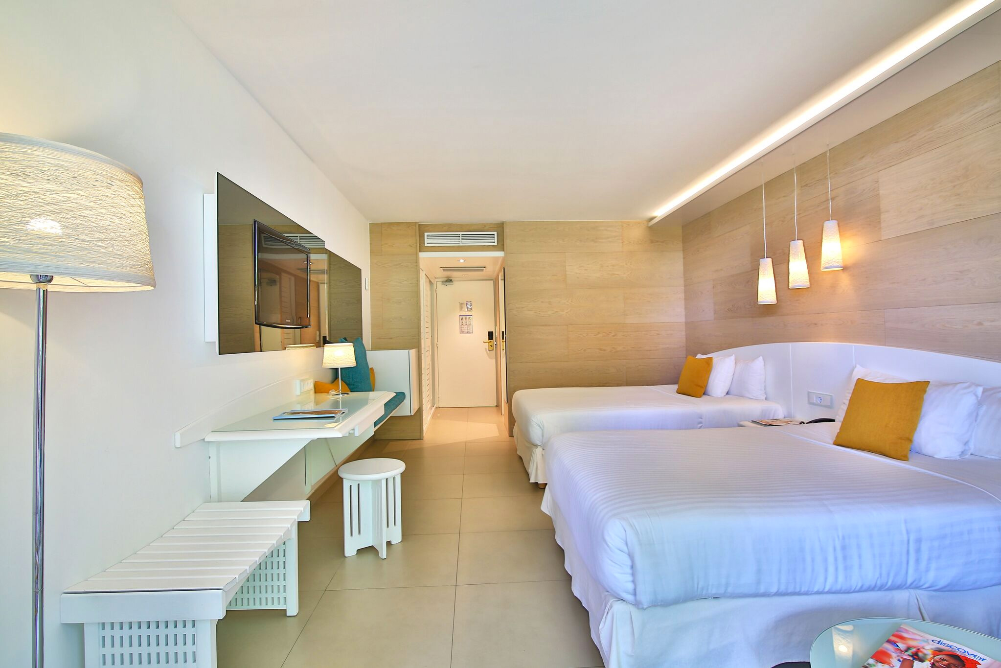 hotel-la-creole-beach-spa-22