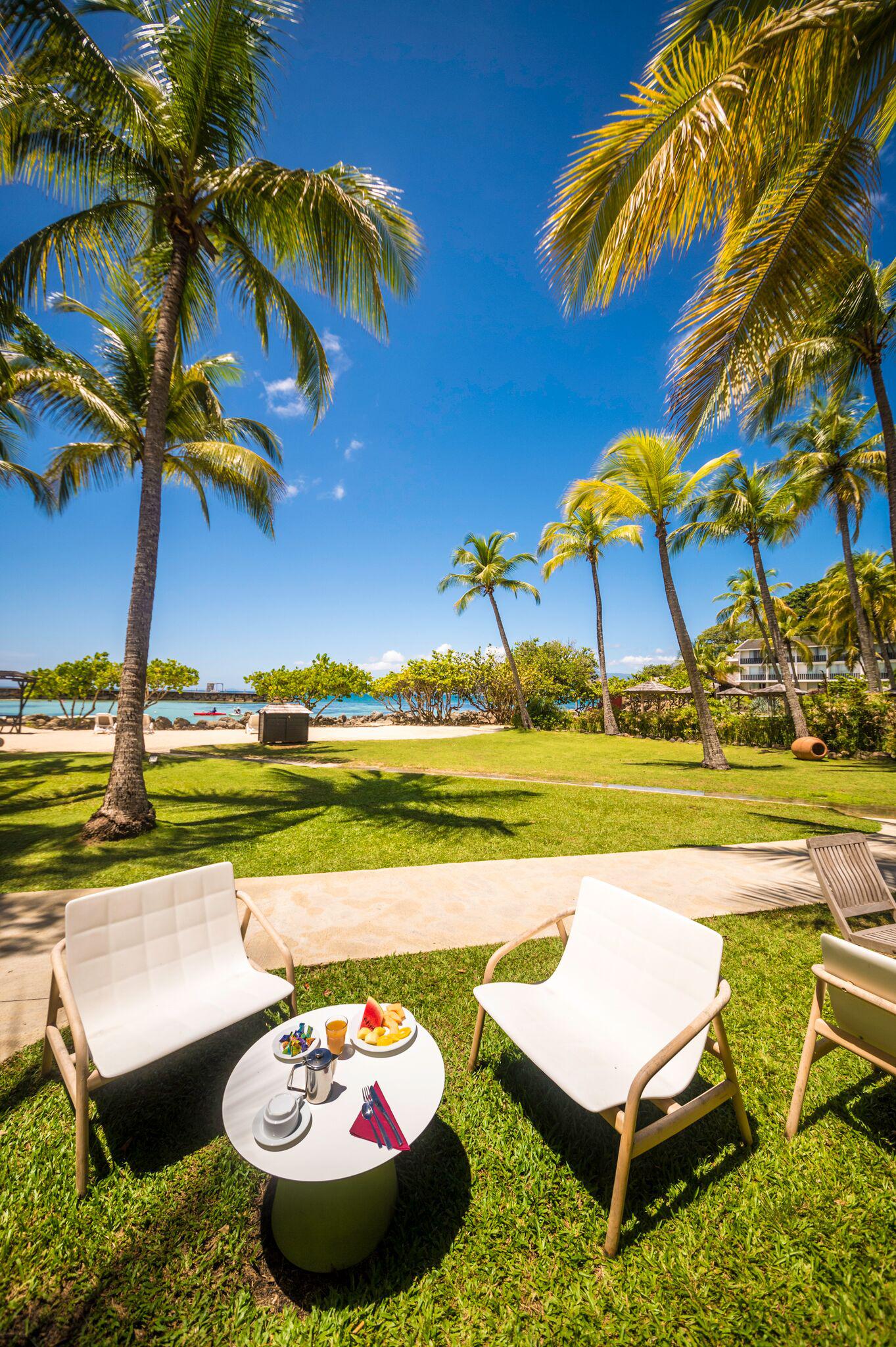 hotel-la-creole-beach-spa-24