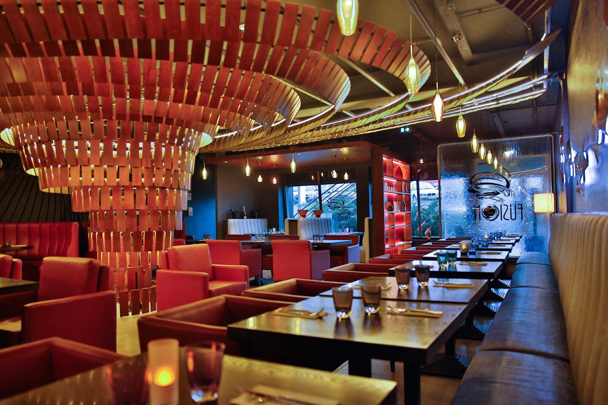 restaurant-japonais-fusion-13