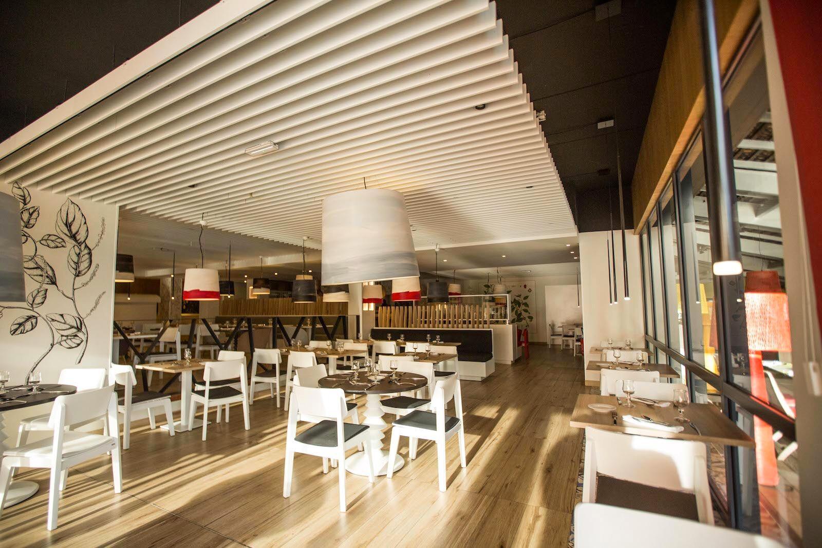 restaurant-la-route-des-epices-21