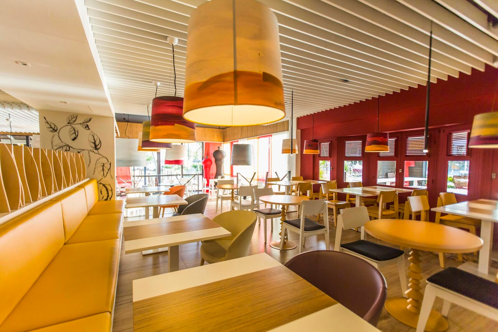 restaurant-la-route-des-epices-22