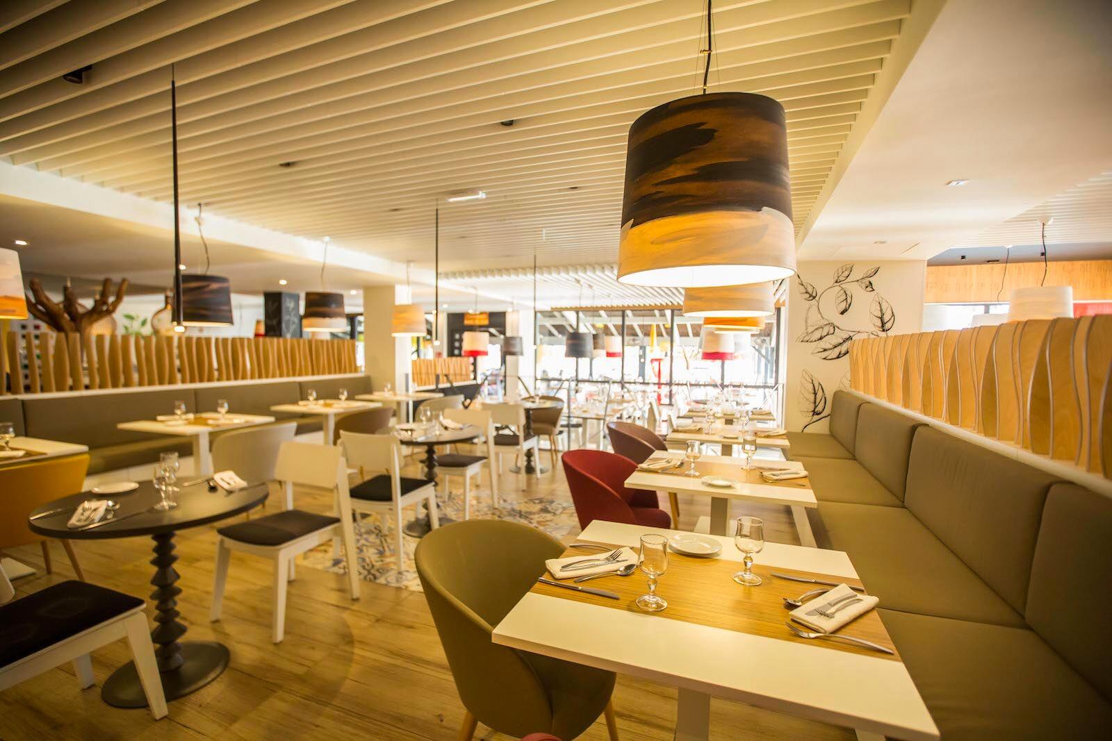 restaurant-la-route-des-epices-23