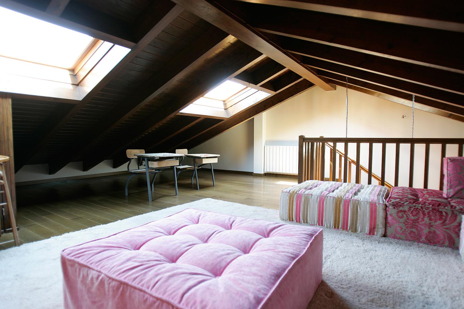 Maison d'architecte Nantes