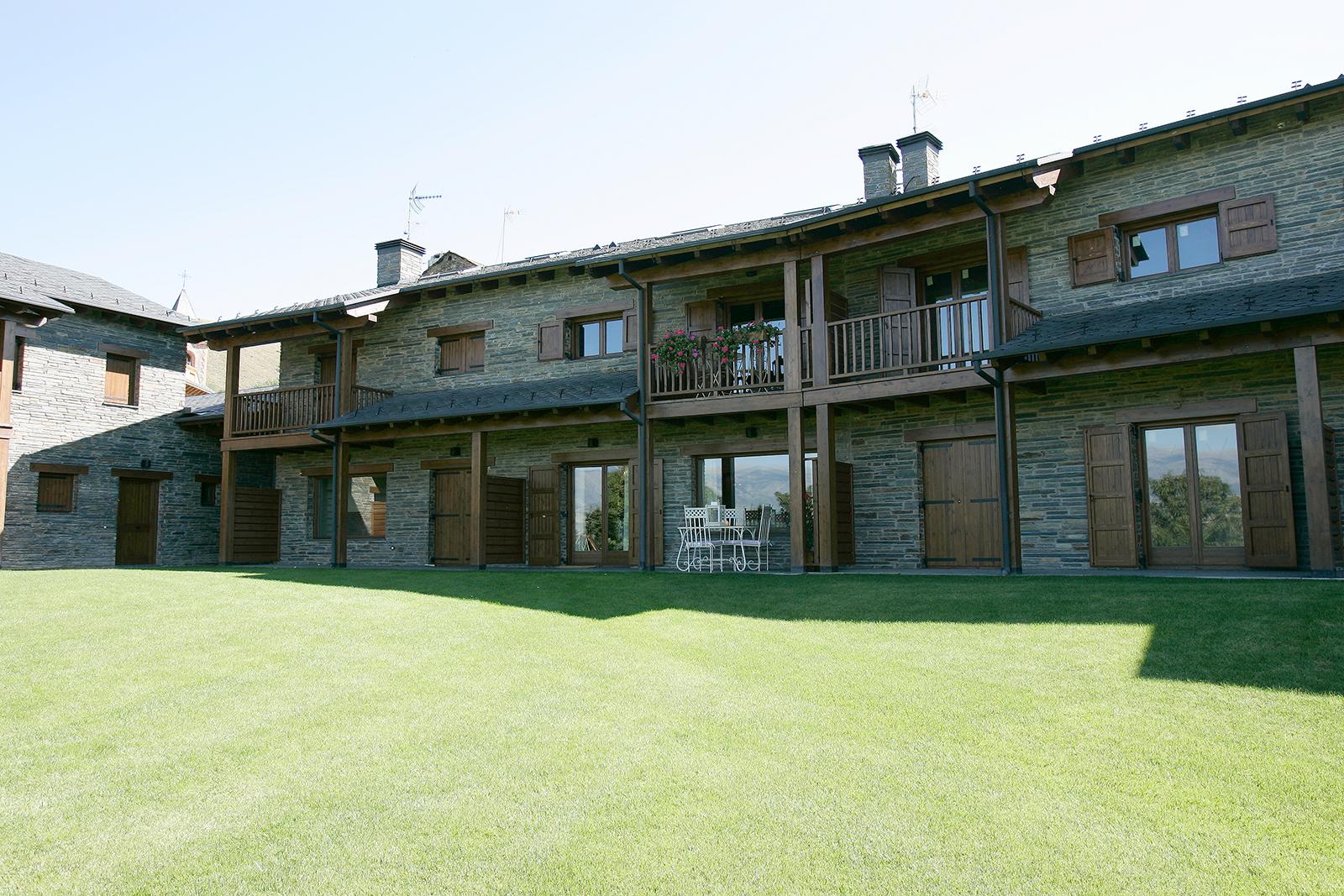 casa-particular-puigcerda-marie-arara-25