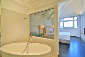 salle de bain rénovation
