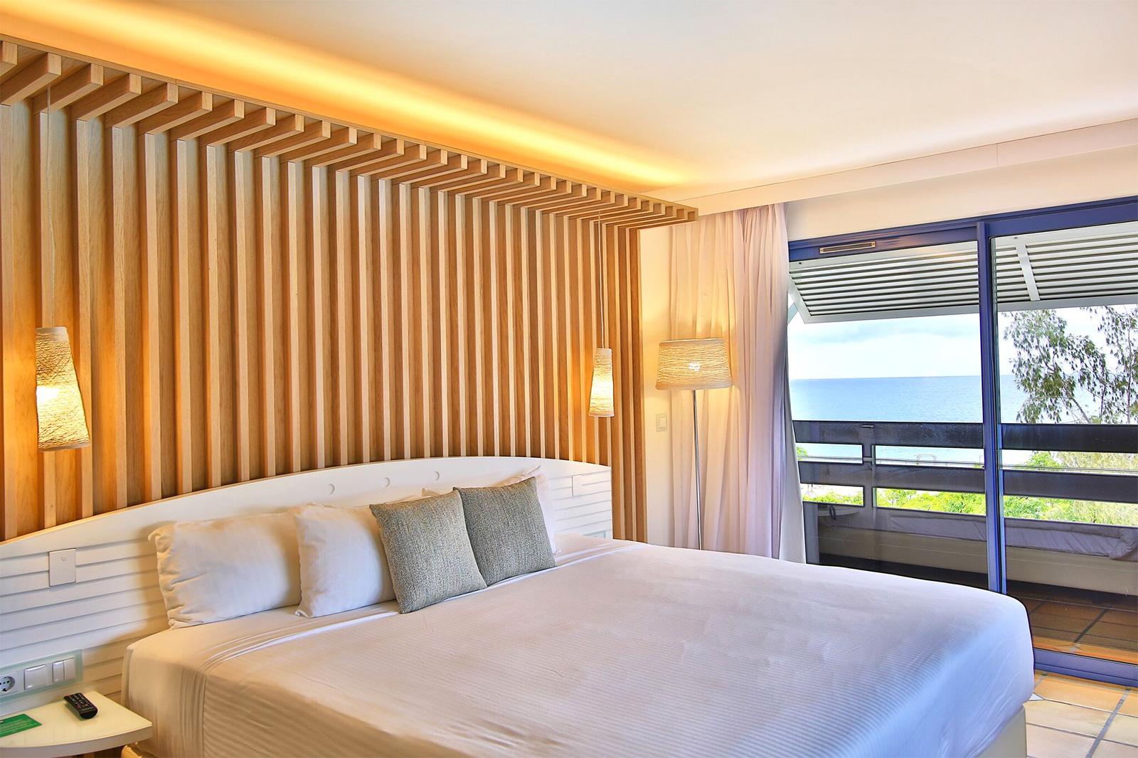 hotel-la-creole-beach-spa-13