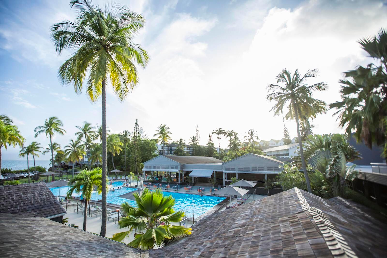 hotel-la-creole-beach-spa-17