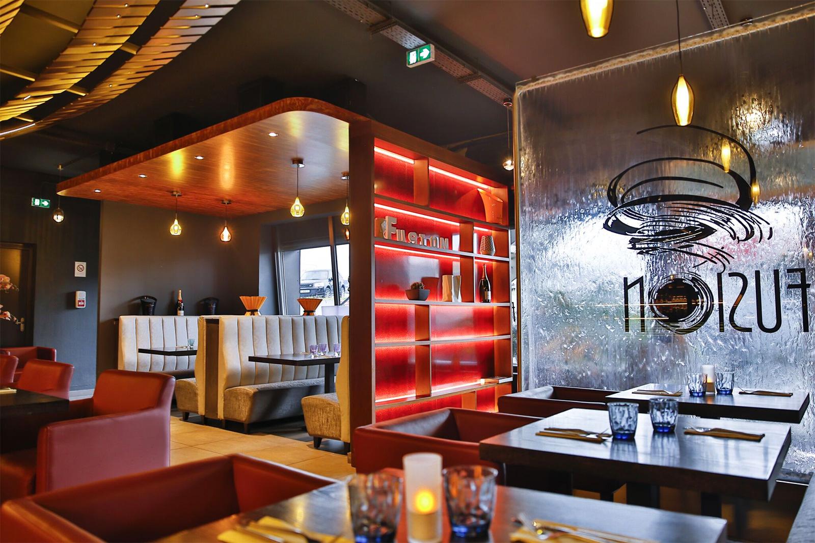 restaurant-japonais-fusion-01