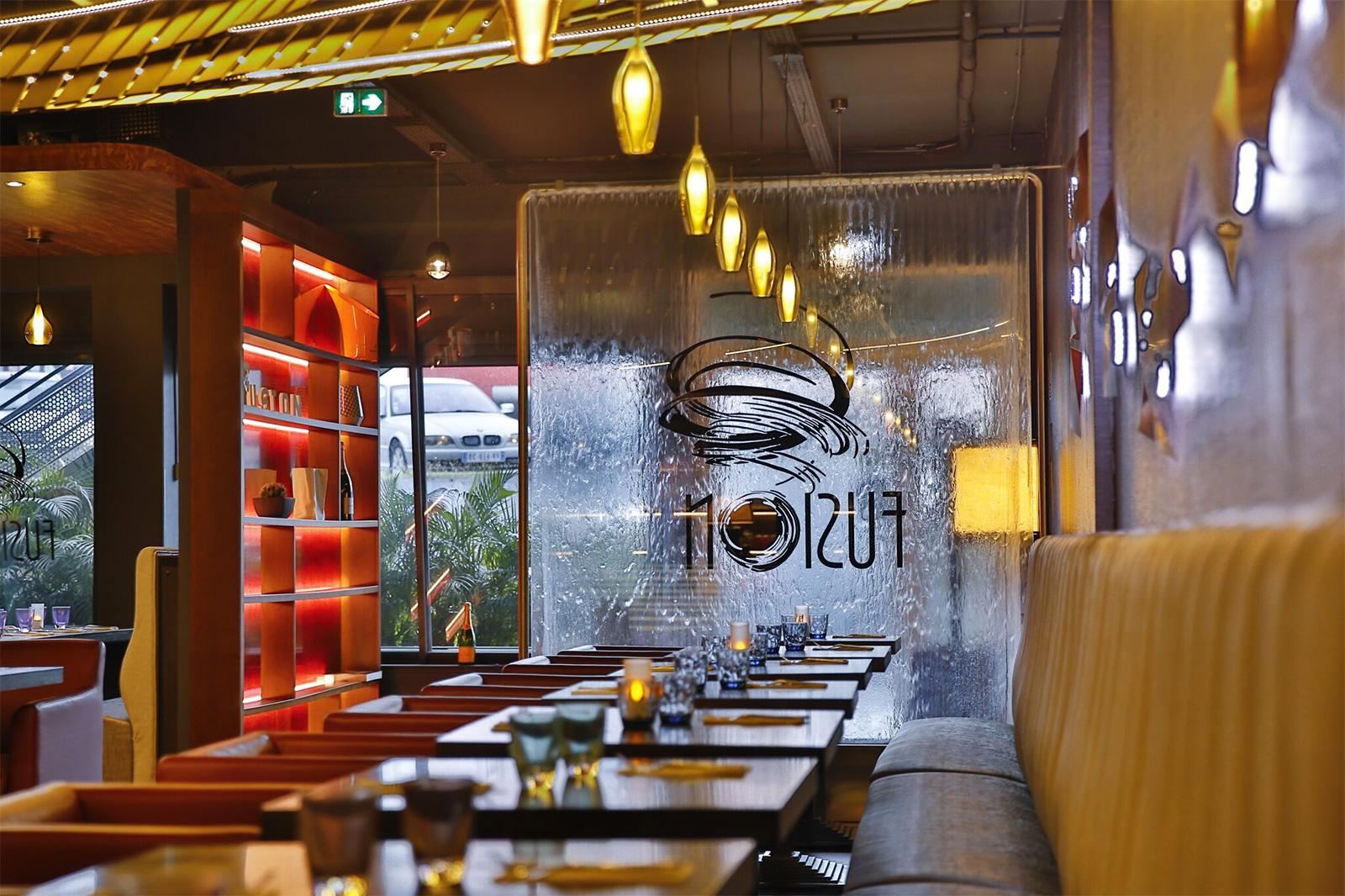 restaurant-japonais-fusion-05