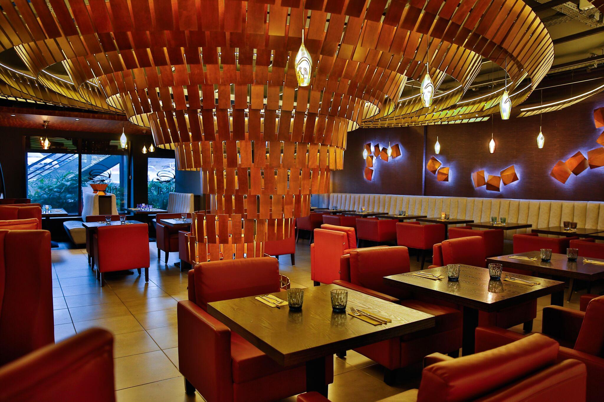 restaurant-japonais-fusion-12