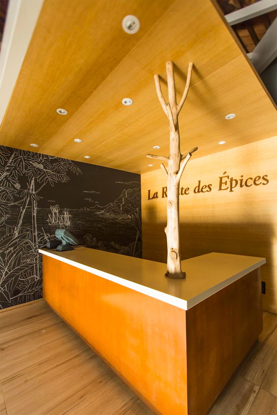 restaurant-la-route-des-epices-12