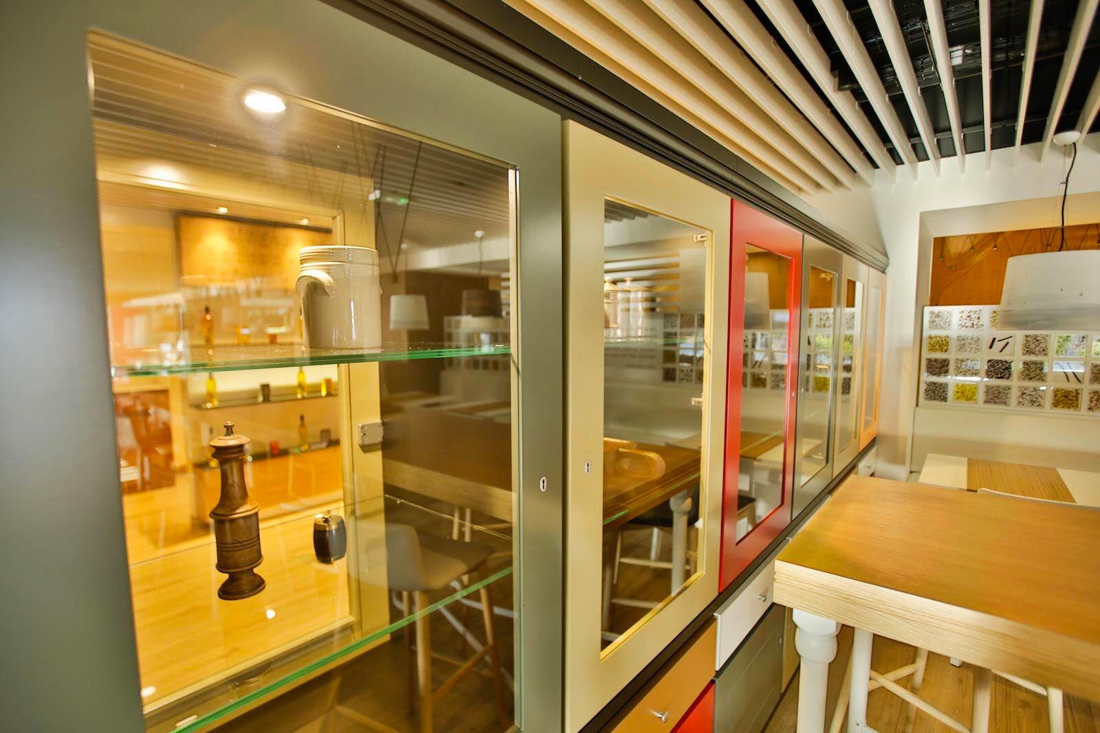 restaurant-la-route-des-epices-20